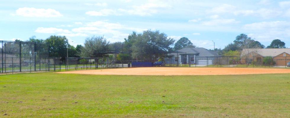 WF-Baseball