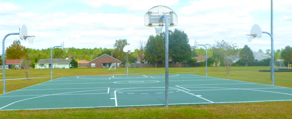 WF-Basketball-court